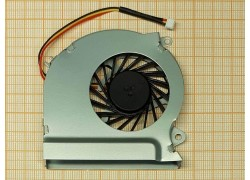 Вентилятор для ноутбука MSI GE70