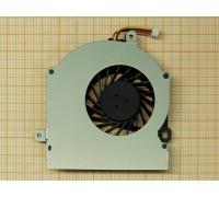 Вентилятор для ноутбука Toshiba L300/L305