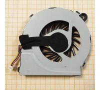 Вентилятор для ноутбука HP G6-1000/G7-1000 series 3pin