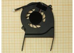 Вентилятор для ноутбука HP envy 15-1000