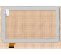 Тачскрин для планшета Explay Prime (белый)