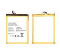 Аккумулятор ORIGINAL Alcatel One touch 6033X (CAB24Q0000C1)