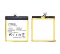 Аккумулятор ORIGINAL Alcatel One touch 6012D IDOL Mini Dual (TLp017A1) (TLp017A2)