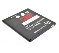 Аккумулятор COPY ORIGINAL FLY BL4251 IQ450 Horizon