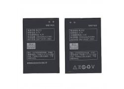 Аккумулятор ORIGINAL LENOVO (BL203/BL214) A369i/316/208/269