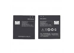 Аккумулятор ORIGINAL LENOVO (BL197)  A800/A820/S720/S750/S870