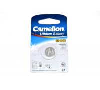 Элемент питания Camelion CR1616 BL1