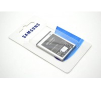 Аккумулятор SAMSUNG S5360 COPY ORIGINAL Азия