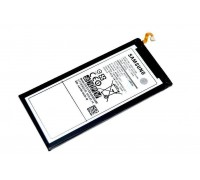 АКБ COPY ORIGINAL Samsung A9 (A900) EB-BA900ABE