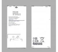 Аккумулятор COPY ORIGINAL Samsung A7 (A710 2016) EB-BA710ABE