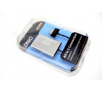 Card Reader для Samsung Galaxy TAB DL-S502 (Micro SD\SD\MMC\M2\MS Duo\