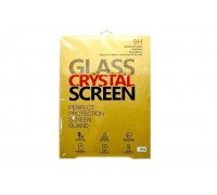 Защитное стекло дисплея Samsung Galaxy Tab S T815 8.9