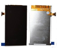 Alcatel OT 5035D X'Pop/ OT 5030/ MTC 975 - дисплей
