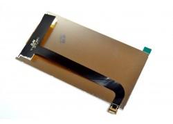 Fly IQ454 EVO Tech 1 - дисплей