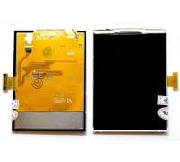 Samsung S5282 Galaxy Star - дисплей