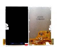 Samsung G313h Galaxy Ace 4 Lite - дисплей