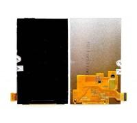 Samsung G318H Neo/ G313HU Galaxy Ace 4 Lite - дисплей