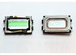 Динамик Nokia 5800/ 520/ 525/ 550/ 630/ 635/ 640/ 640XL/ 650/ 730/ 735/ 830/ 930/ 950XL/ 200/ 220/ 5228/ 5230/ 5235/ 6700c/ 6720c/ 701/ 710/ 3710f/ E71/ E72/ N85/ E66/ X6/ X7/ C6-01/ C7-00/ E5-00/ E52/ E55/ N8-00