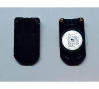 Buzzer LG P705 Optimus L7/ P713 Optimus L7 II/ L65 (D280/ D285)/ L70 (D320/ D325)/ L80 (D380)/ L90 (D410)/ E450/ E455/ E610/ E612/ E615 оригинал 100%