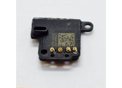 Динамик iPhone 5s/ SE разговорный (speaker)