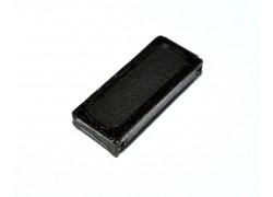 Динамик Huawei P6/ P7/ DNS/ Lenovo S850/P780 (аналог 15x6 с лапками)