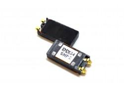 Динамик LG D221 (L50)/ D285 (L65)/ D325 (L70)/ D380 (L80)/ D410 (L90)/ D618/ D686/ D724/ D820/ D821/ D850/ D855/ D856/ D958/ E980/ E988/ P713/ P715