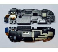 Buzzer Samsung i9250 в боксе