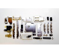 iPhone 6 (4.7) - комплект защитных пластин, внутренних