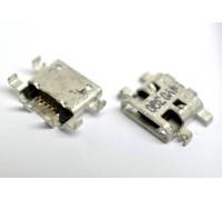 Разъем зарядки Sony D2302/ D2303/ D2305/ D2306 Xperia M2