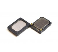 Buzzer Sony L39h/ C6903 Xperia Z1/ M36h/ C5502/ C5503 Xperia ZR/ D6603 Xperia Z3