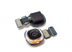 Samsung i9500 - камера 13 Mpx