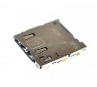 Контакты SIM Sony E2303/ E2333 Xperia M4