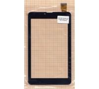Тачскрин для планшета DEXP Ursus KX170 (черный)