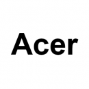 Вентиляторы для ноутбуков Acer, EMachines