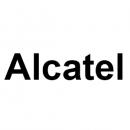 Корпуса и корпусные части для Alcatel