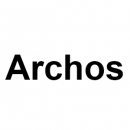 Тачскрины, сенсорные стекла для Archos