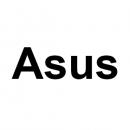 Шлейфы для ASUS