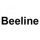 Тачскрины, сенсорные стекла для планшетов Beeline / Билайн