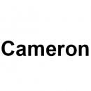 Аккумуляторы для iPhone 'Cameron Sino'