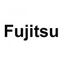 Зарядные устройства для ноутбуков Fujitsu
