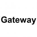 Клавиатуры для ноутбуков Gateway