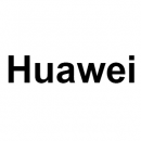 Тачскрины, сенсорные стекла для планшетов Huawei