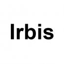 Тачскрины, сенсорные стекла для планшетов Irbis