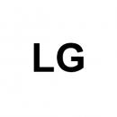 Шлейфы для LG