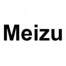 Дисплеи для Meizu