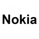 Тачскрины, сенсорные стекла для Nokia