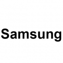 Тачскрины, сенсорные стекла для планшетов Samsung
