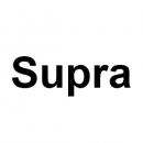 Тачскрины, сенсорные стекла для планшетов Supra