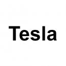 Тачскрины, сенсорные стекла для планшетов Tesla