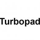 Тачскрины, сенсорные стекла для планшетов TurboPad